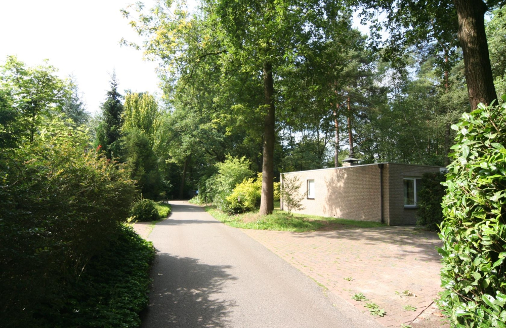 lochem-vordenseweg-6-lm102119